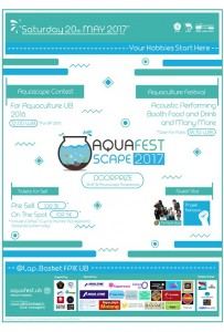 MP-Aquafest-Scape-2017-FPIK-UB-Copy